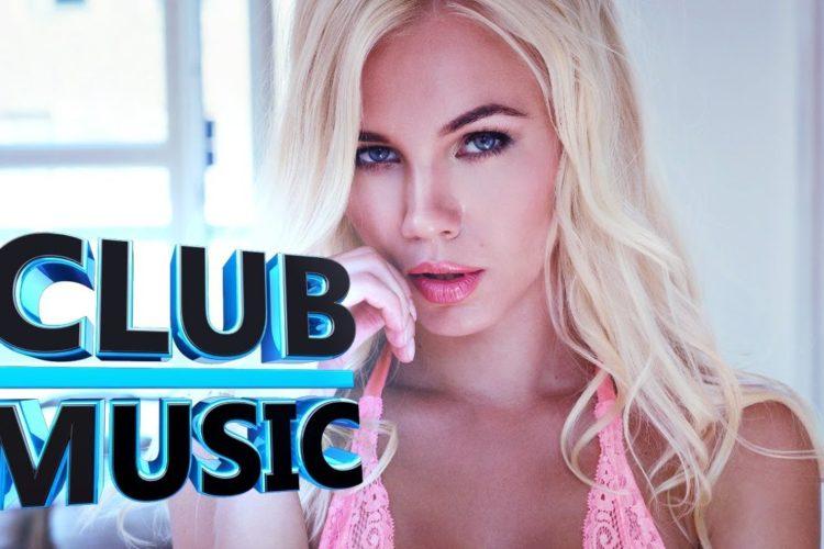 Best Summer Dance Mix 2017 | New Club Dance Music Mashups Remixes Mix | Dance Megamix – CLUB MUSIC