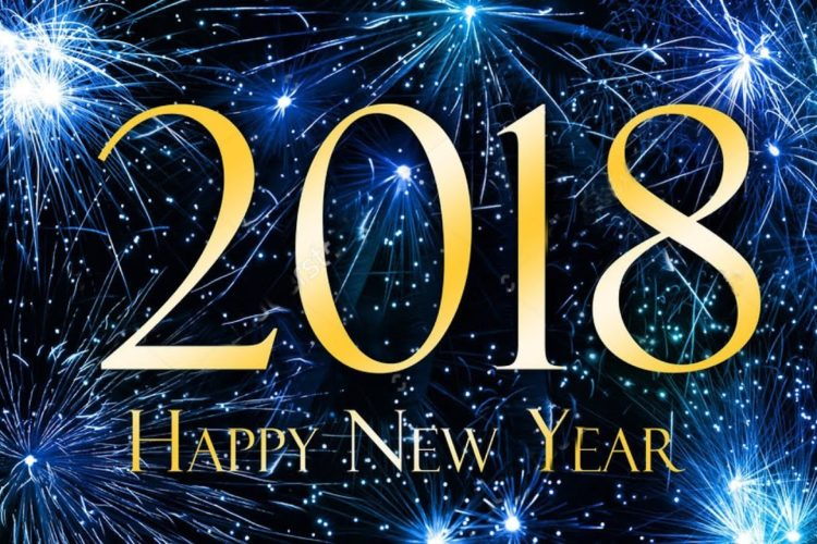 EDM New Year Mix 2018   Best of Popular EDM Remixes   Ultimate New Year Party Mix 2018