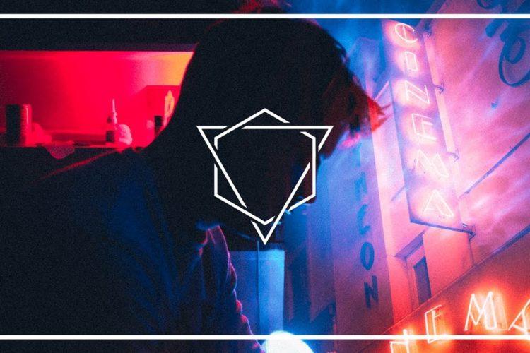 Future House 2017 Mix