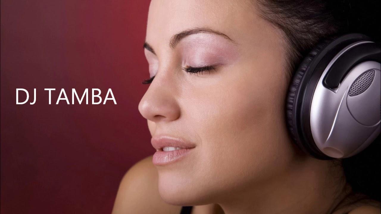 TECH HOUSE 2017 SEPTIEMBRE DJ TAMBA CORONITA 71(+TRACKLIST)