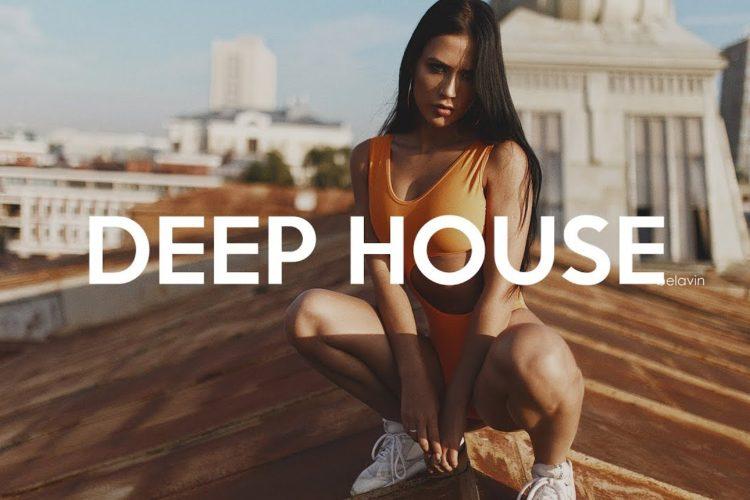 Deep House Mix 2018 / Ibiza Deep Summer Remix 2018  #5