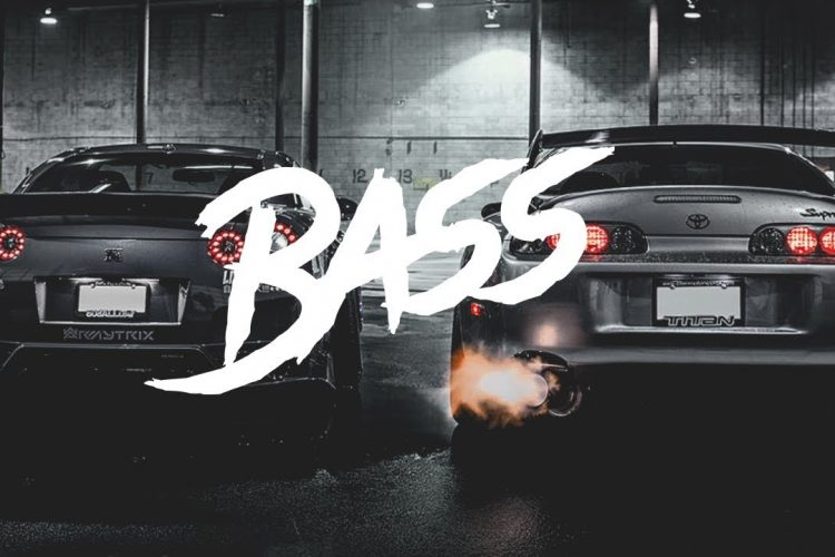 BASS BOOSTED CAR MUSIC MIX 2018 BEST EDM, BOUNCE, ELECTRO HOUSE
